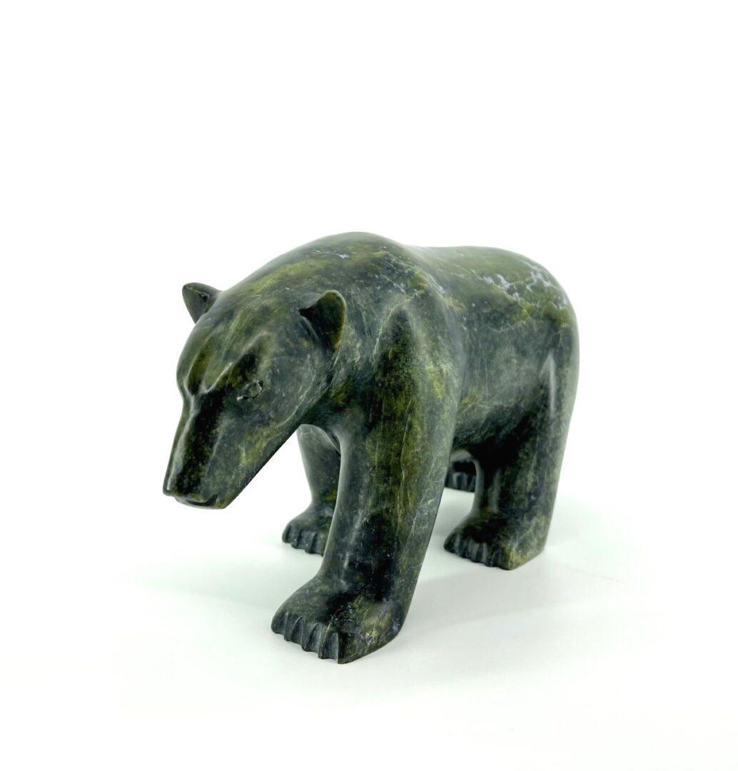 Bear 267870