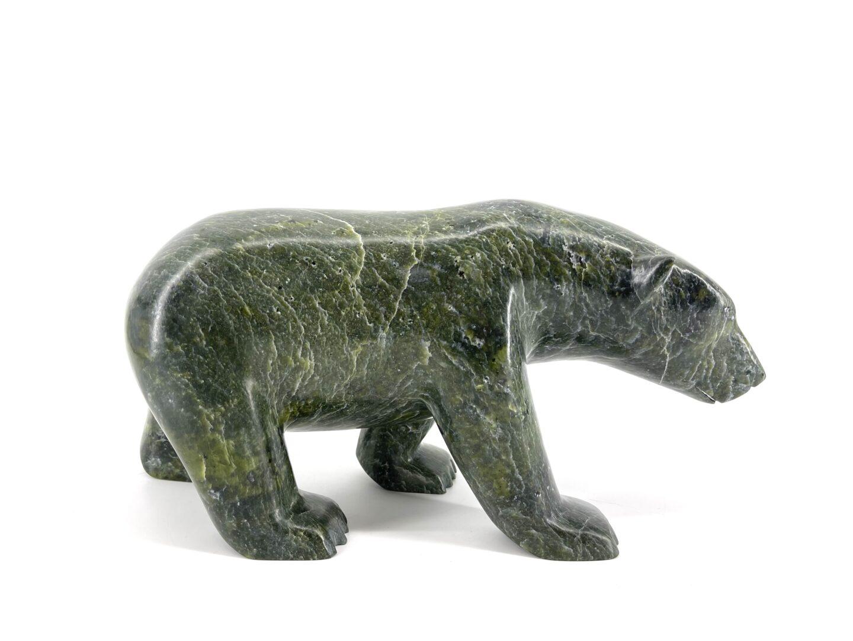 Bear 16320